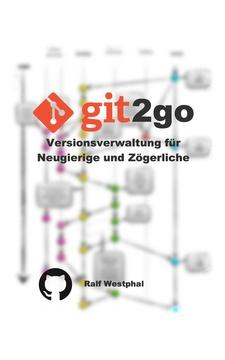 Git to Go