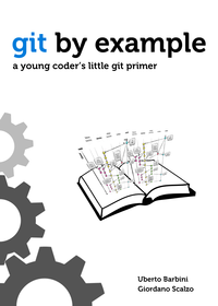 git by example