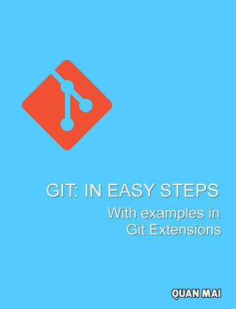 Git: in easy steps