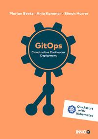 GitOps