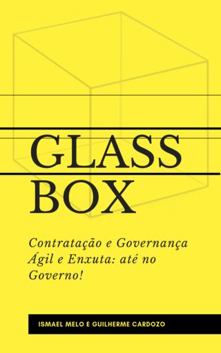 GlassBox Framework