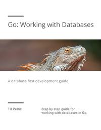 Go With Databases
