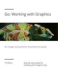 Go With Graphics