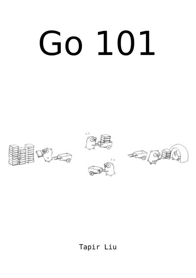 Go 101