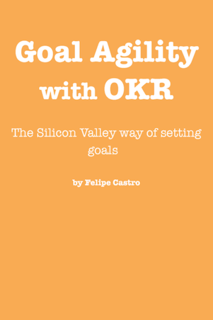 Leveraging OKR