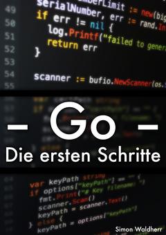 Go – Die ersten Schritte