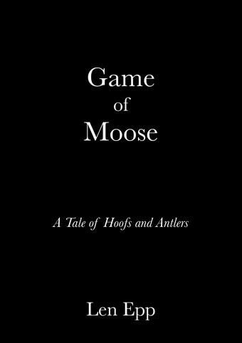 Game of Moose