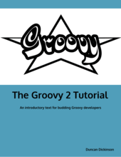 Read The Groovy 2 Tutorial | Leanpub