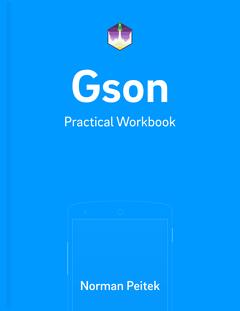 Gson Workbook