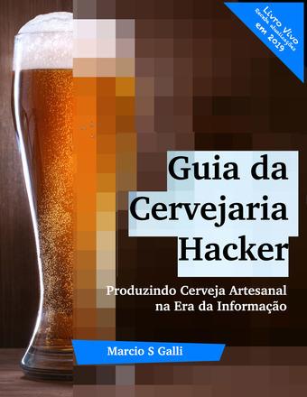 Guia da Cervejaria Hacker