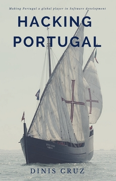 Hacking Portugal
