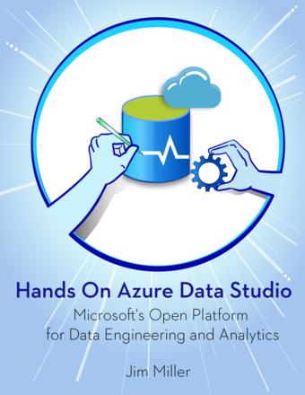 Hands-on Azure Data Studio