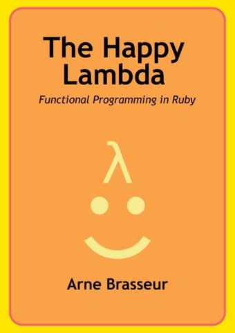 The Happy Lambda