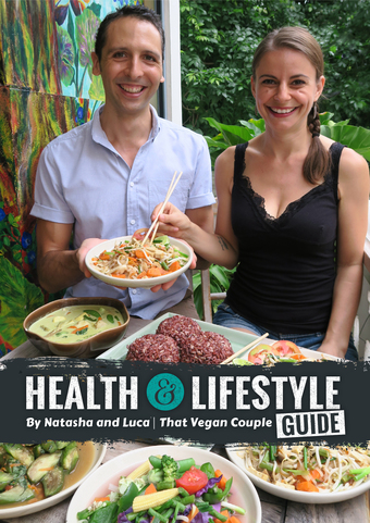 Health & Lifestyle Guide