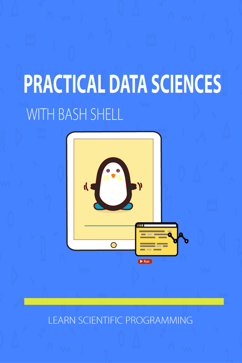 Linux Shell Scripting With Bash Pdf