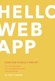 Hello Web App