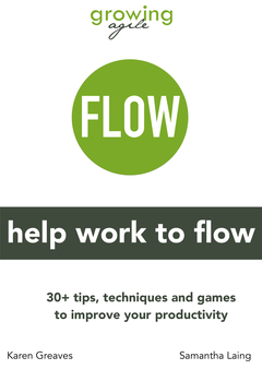 Help Work to Flow