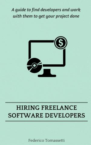 Hiring freelance software developers