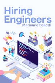 Hiring Engineers