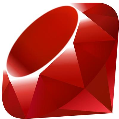 How do I use Sourcegraph with Ruby?