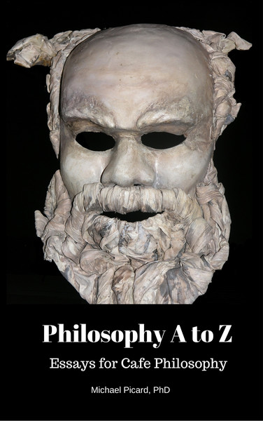How to Play Philosophy