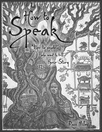How to Speak