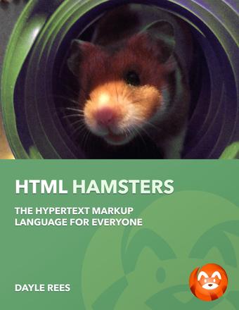 HTML Hamsters