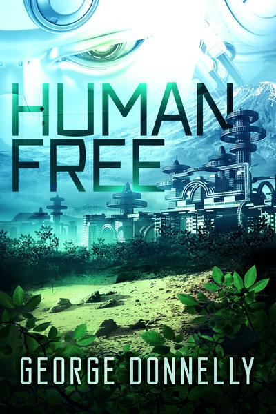 Human Free