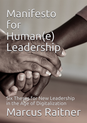 Manifesto for Human(e) Leadership