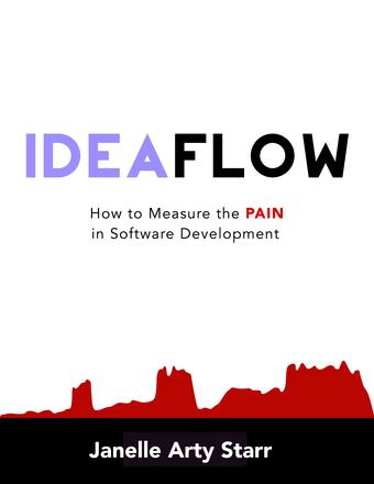 Idea Flow