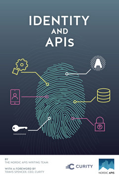 Identity And APIs