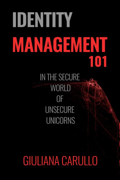 Code Reviews 101 by Giuliana Carullo [Leanpub PDF/iPad/Kindle]