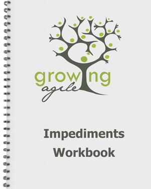 Impediment Workbook