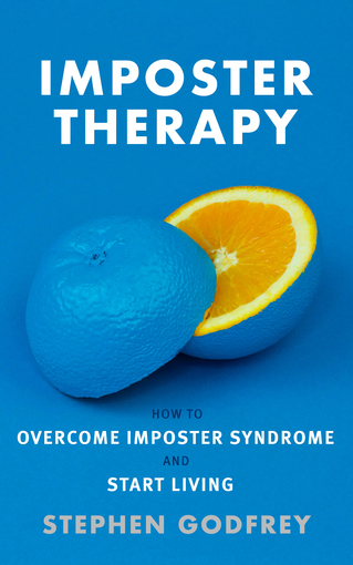 Imposter Therapy