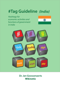 #Tag Guideline - India