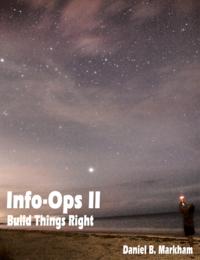 Info-Ops II