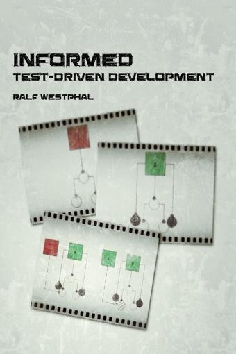 Informed Test-Driven Development