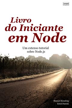 Livro do Iniciante em Node