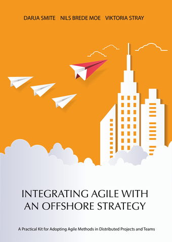 Integrating Agile with an Offshore Strategy