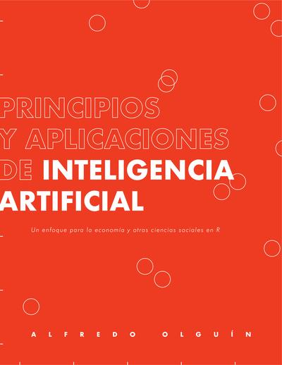 Principios y aplicaciones de inteligencia artificial