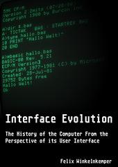 Interface Evolution (English Version)