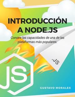 Introducción a Node.js