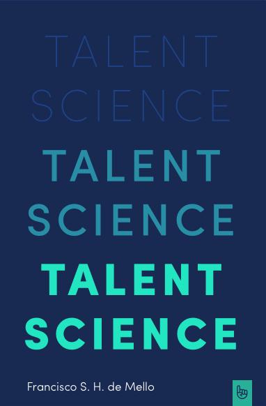 Talent Science