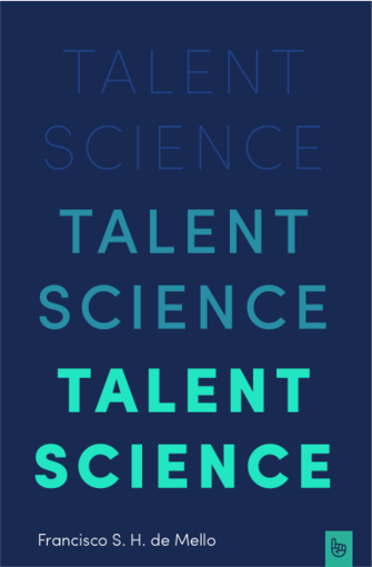 Talent Science