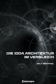 Die IODA Architektur im Vergleich