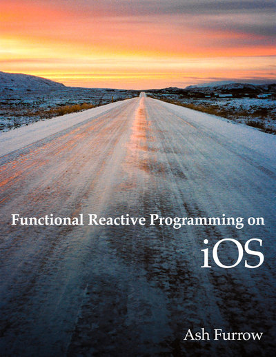 Functional Reactive Programming on iOS