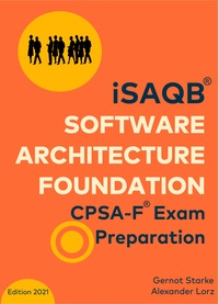 iSAQB® Software Architecture Foundation