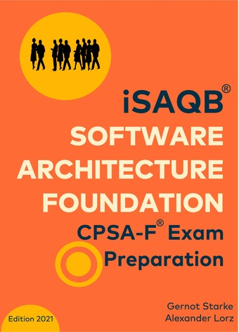iSAQB® Software Architecture Foundation