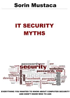 IT Security Myths