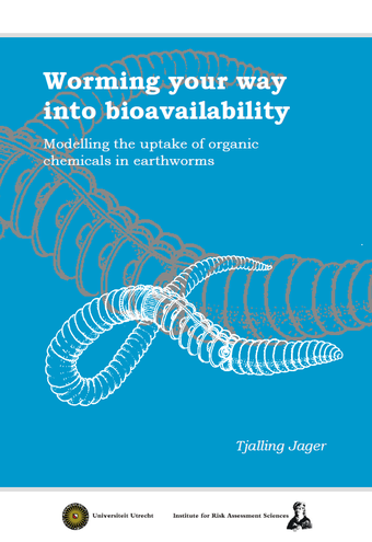 Worming your way into bioavailability
